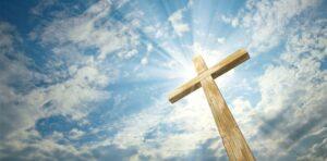 Feast of the Cross
