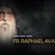 Interview with Fr. Raphael Ava Mina, Pope Kyrillos Revival